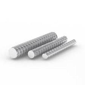 Виды арматуры и особенности ее применения при строительстве железобетонных конструкций