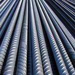 Цена Арматура ⌀ 8 мм стальная рифленая А3 купить в Киеве