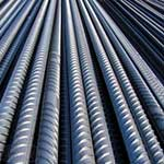 Цена Арматура ⌀ 40 мм сталева рифлена А3 купить в Киеве