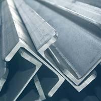 Цена Швеллер № 30 стальной купить в Киеве