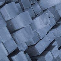 Цена Квадрат стальной 16х16 мм купить в Киеве