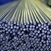 Цена Круг сталевий 6,5 мм купить в Киеве