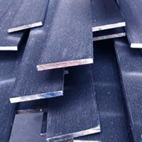 Цена Смуга сталева 80×8 НДЛ купить в Киеве