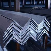 Цена Уголок стальной 25x25x4 купить в Киеве