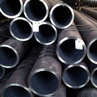 Цена Труба безшовна 57 мм купить в Киеве